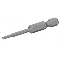 Стандартные биты для отверток под винты Bahco 59S/50H8