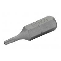 Стандартные биты для отверток Torx Bahco 59S/TR25
