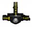 Налобный фонарь LED LENSER H15R Work