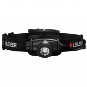 Налобный фонарь LED LENSER H5 Core