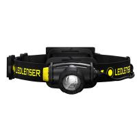 Налобный фонарь LED LENSER H5R Work