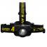 Налобный фонарь LED LENSER H7R Work