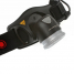 Налобный фонарь LED LENSER H7R.2