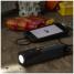 Фонарь светодиодный LED LENSER IW3R