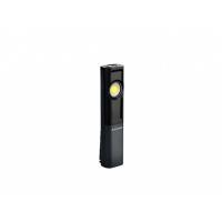 Фонарь светодиодный LED LENSER IW7R