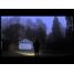 Фонарь светодиодный LED LENSER L7
