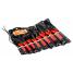 Набор изолированных рожковых ключей Bahco 6MV/8T