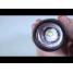 Фонарь светодиодный LED LENSER T7.2