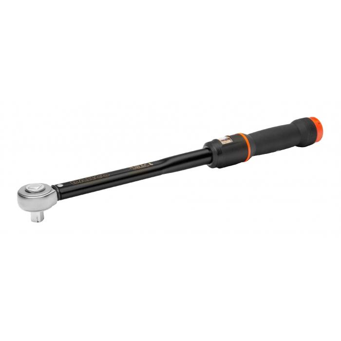 Ключ механический динамометрический Bahco 74WR-100