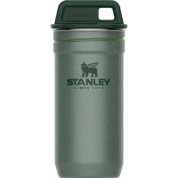 Набор стопок Stanley Adventure 0,59mL Темно-Зеленый