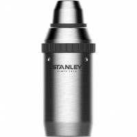 Шейк-система Stanley Adventure 0,59L