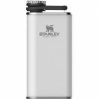 Фляга Stanley Classic 0,23L, Белый
