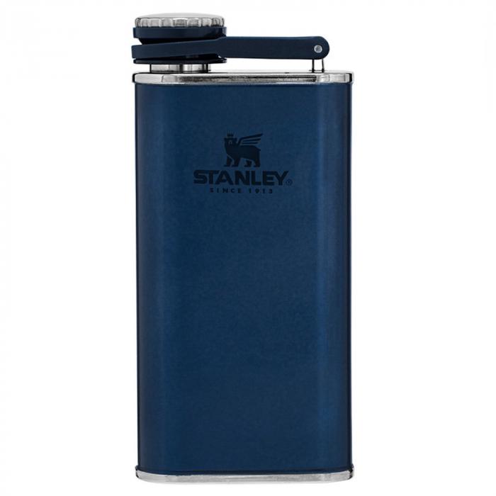 Фляга Stanley Classic 0,23L, Синий