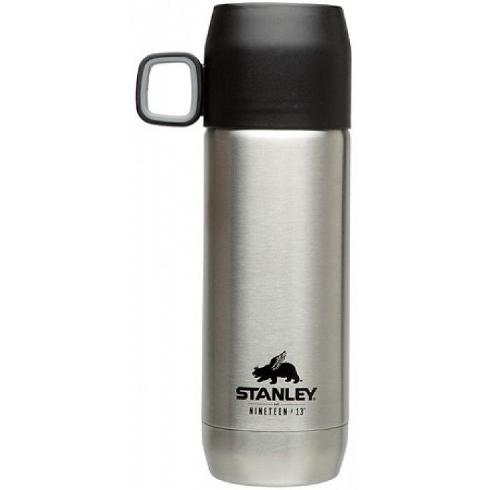 Термос Stanley Nineteen13 Vacuum Flask 0.47L