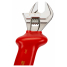 Ключ изолированный разводной Bahco 8073V