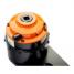 Ручной усилитель крутящего момента Bahco 9525-3400