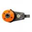 Компактный ручной усилитель крутящего момента Bahco 9527CR-2000