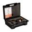Компактный ручной усилитель крутящего момента Bahco 96255CR-7000