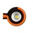 Лампа светодиодная регулируемая Bahco BLTFC1