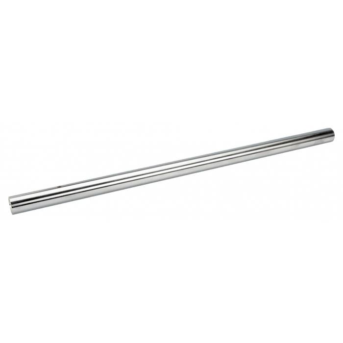 Трубчатая рукоятка Bahco R310-2
