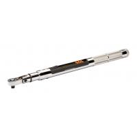 Электронный динамометрический ключ Bahco TAWM12340
