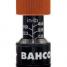 Регулируемая динамометрическая отвертка Bahco TSS600
