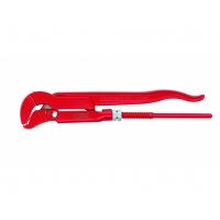 """Трубный ключ Rennsteig Standard, губки S-образной формы 1 1/2"""" RE-1310102"""