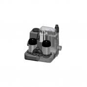 Канализационная насосная установка SFA SANICOM 2