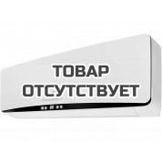 Сплит-система Ballu BSEP-09HN1 комплект