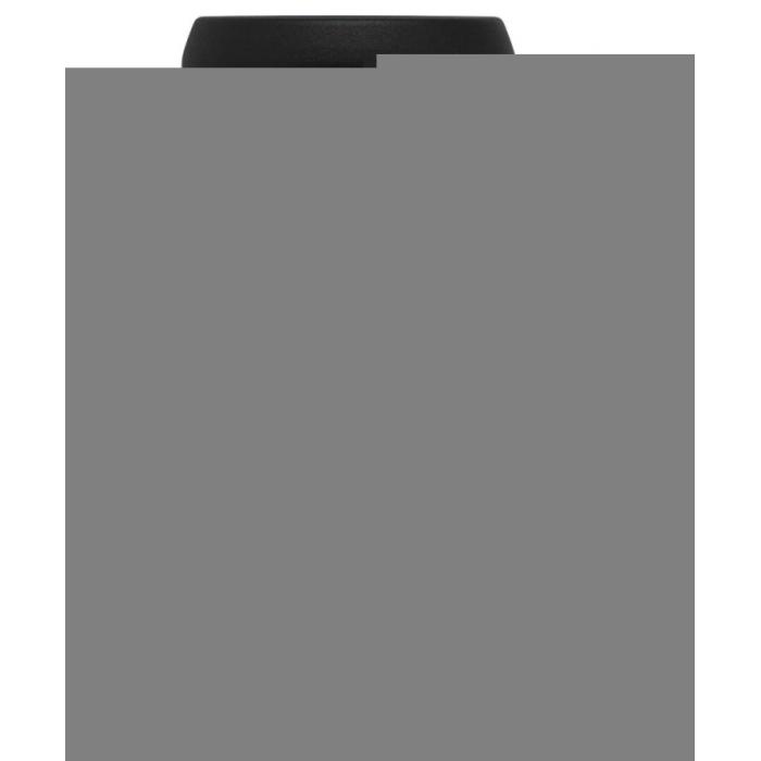 Термос для еды Stanley Master 0,5L, Черный