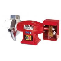 Комбинированное электроточило FEMI 425 серия Profi