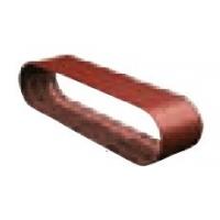 Абразивные шлифовальные ленты FEMI 120X1500