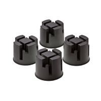 Набор блоков для струбцин корпусных БЕЛМАШ CB4