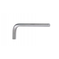 Ключ шестигранный Hans М04, 70 мм, HRC 60