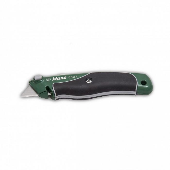 Нож Hans 5507