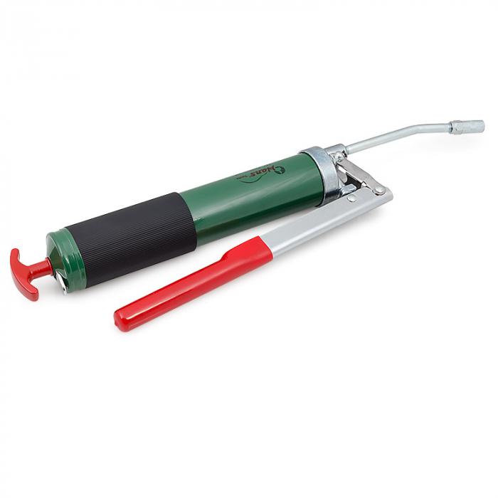 Ручной шприц для нагнетания смазки Hans 717