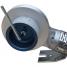 Сварочный аппарат с микропроцессорным управлением DYTRON Polys P-4a 1200W TraceWeld PROFI blue (63-110)