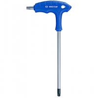 Ключ TORX L-типа KING TONY 116310R
