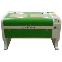 Лазерно-гравировальный станок с ЧПУ LTT LTT-Z1040B