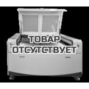 Лазерно-гравировальный станок с ЧПУ LTT LТТ-Z1290