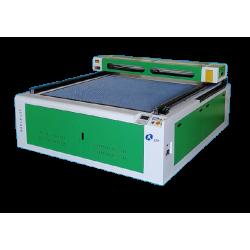 Лазерно-гравировальный станок с ЧПУ LTT LТТ-Z1616