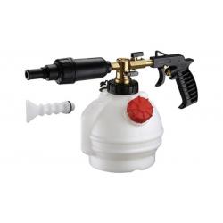 Пневматический пистолет-пенообразователь MIGHTY SEVEN SX-3201