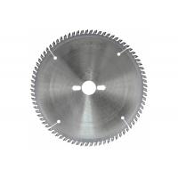 Диск пильный универсальный рез (160x20x2.2 мм; Z48) Dimar 91115323