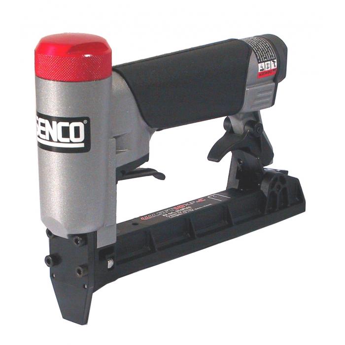Скобозабивной инструмент SENCO SFT10XP-AT