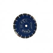 Алмазный диск Masterpac 230мм для PST70