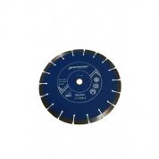 Алмазный диск Masterpac 250мм для PST60