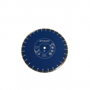 Алмазные диски Masterpac 400мм для PST60