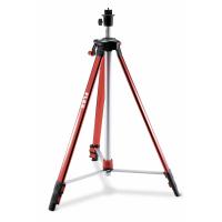 Штатив для лазера Flex LKS H 190 5/8