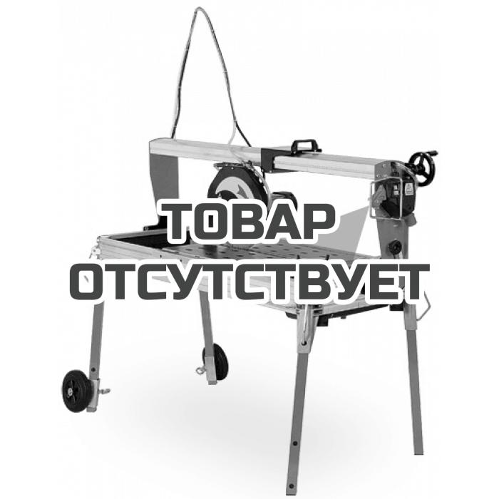 NUOVA BATTIPAV SUPREME 150S Камнерезный станок с лазерным указателем