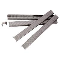 Скобы для пневматического степлера Matrix 8 мм, 5000 шт